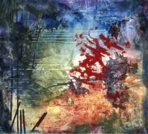 insideout.2005