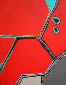 redwings.2011