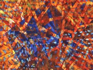 ShatteredGlass.2007