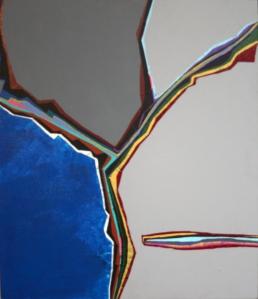 waterbone.2011